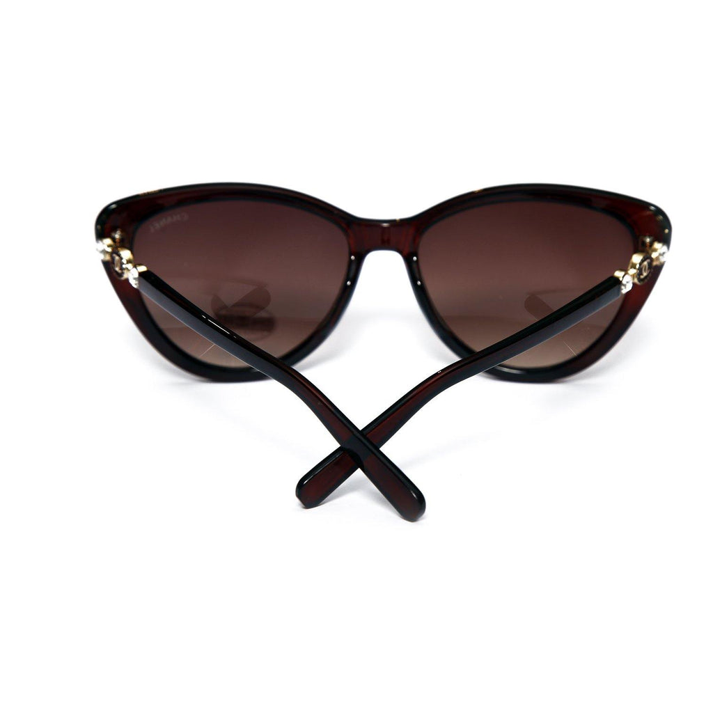 Chanel Glasses for Women