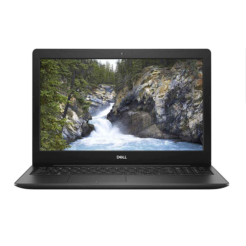 DELL INSPIRON 3580 8TH GEN
