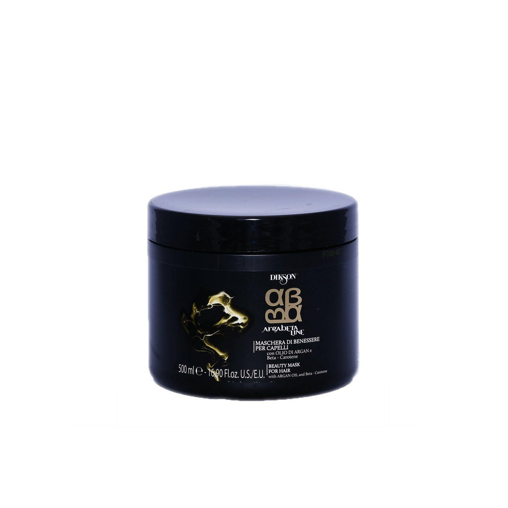 DIKSON Beauty Mask For Hair