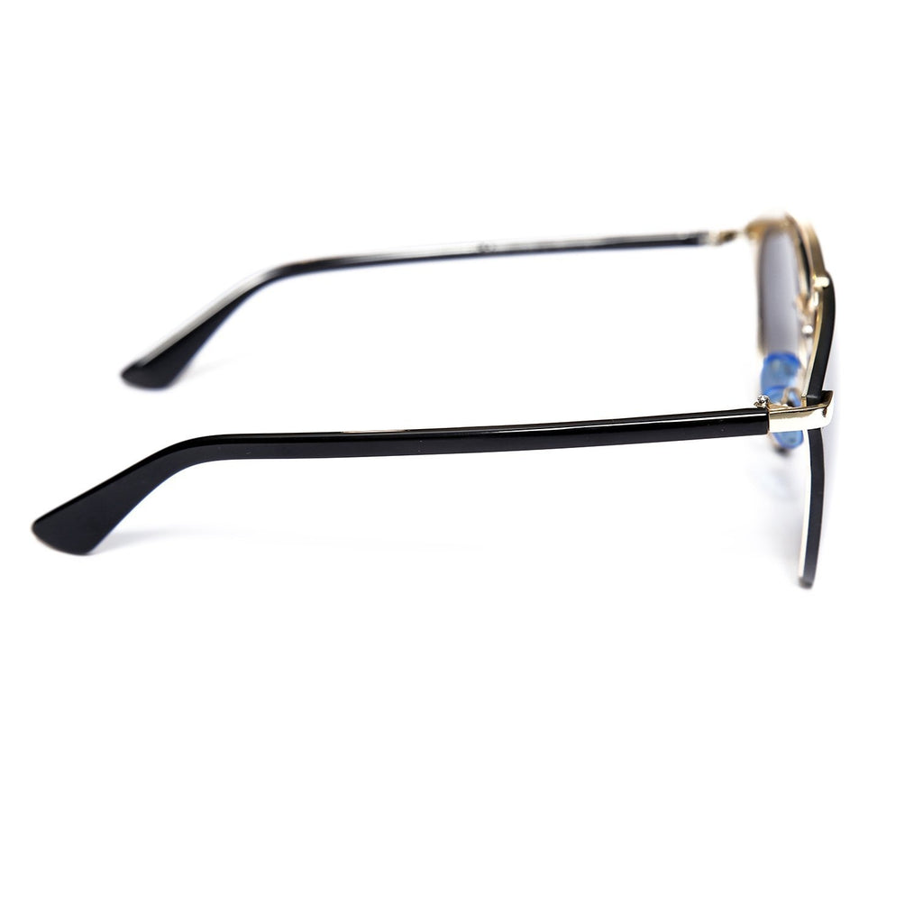 Dior Glasses for Men