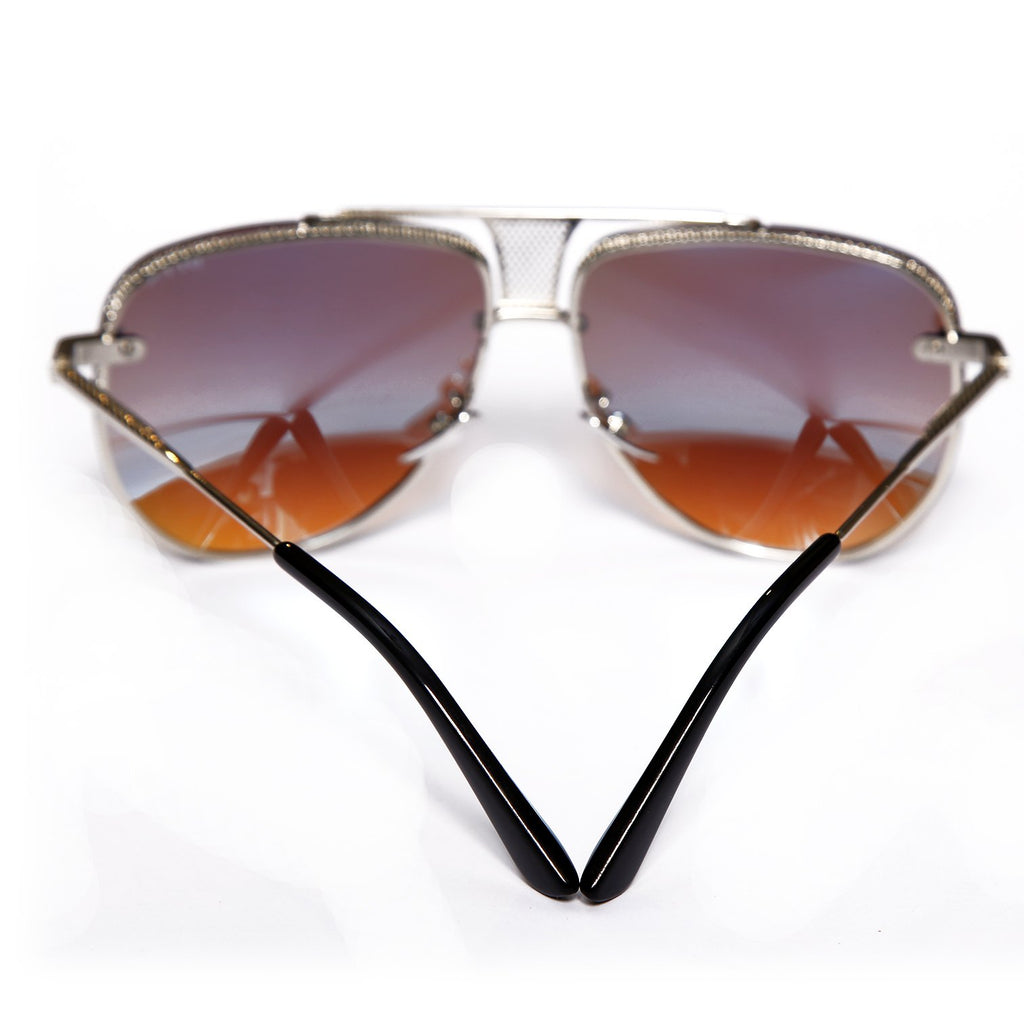 Dita Glasses for Men