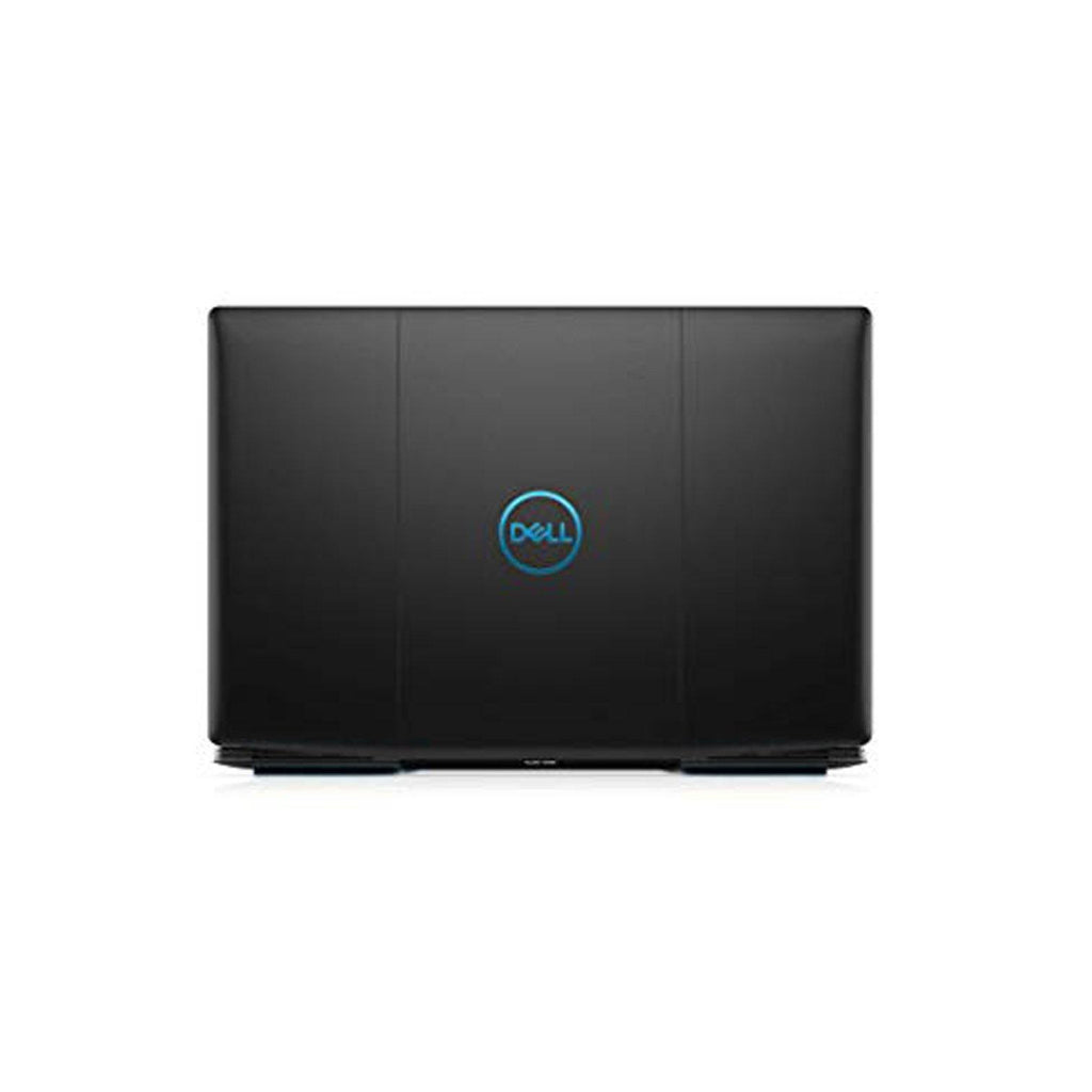 DELL GAMING G3 3590 9TH GEN