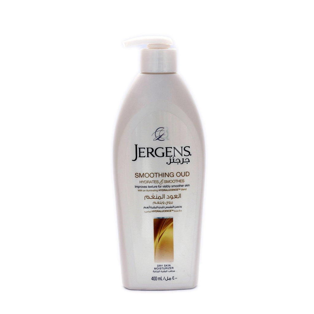 Jergen's Smoothing Oud
