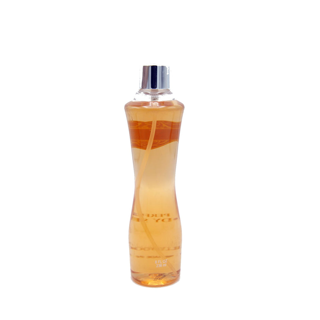 Passion Musk Body Splash