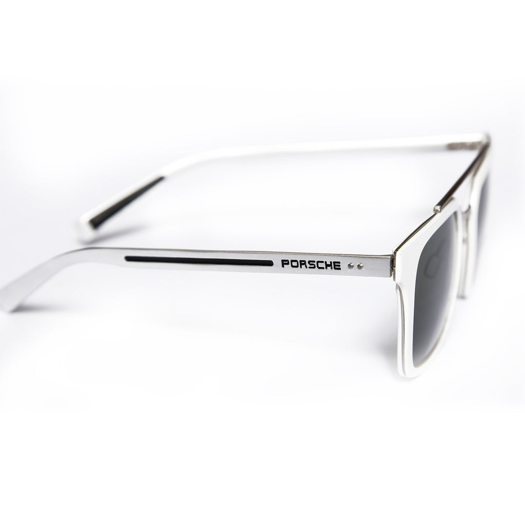 Porsche Glasses for Men