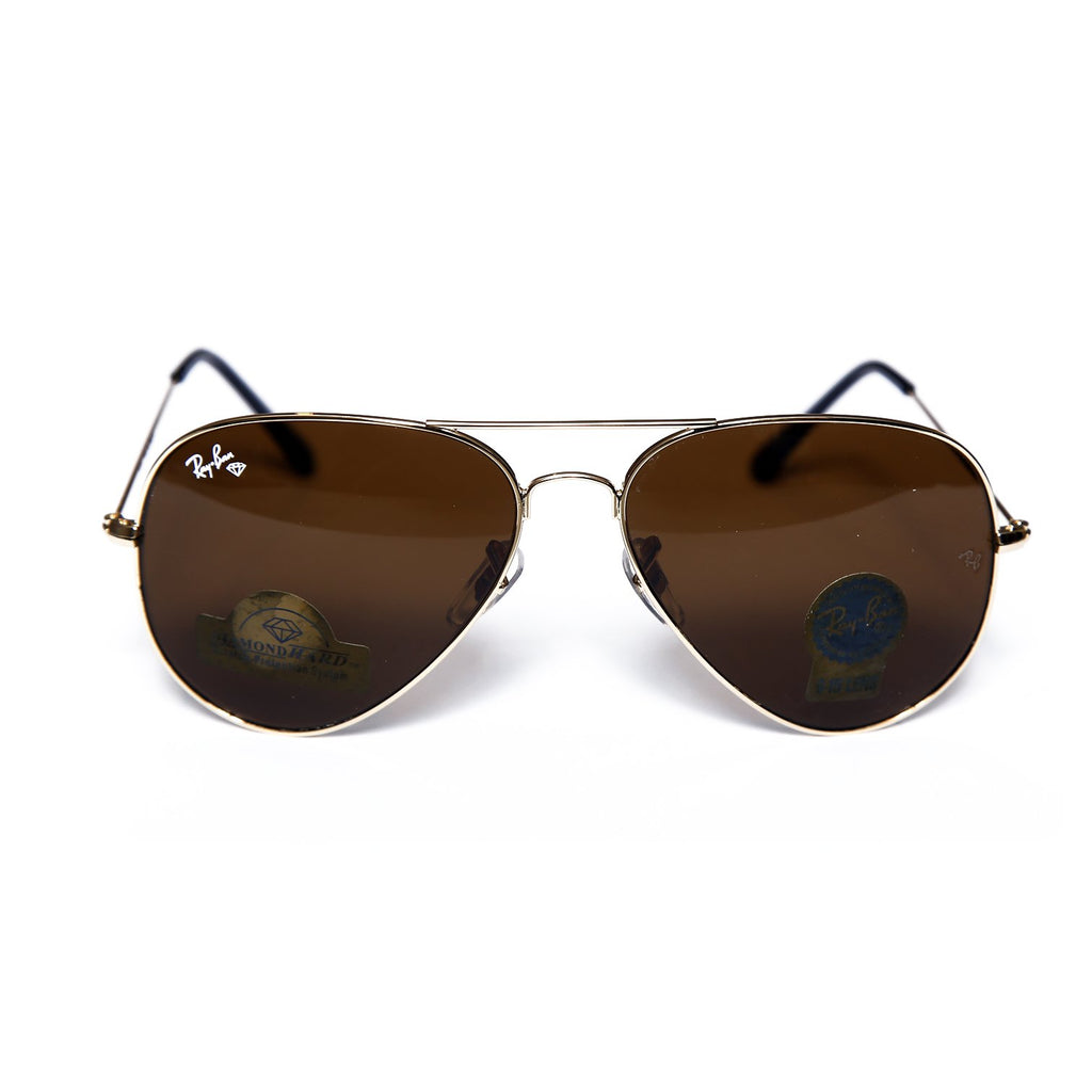 Rayban Glasses for Men