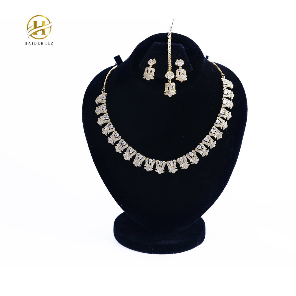 Women's Jewellery set