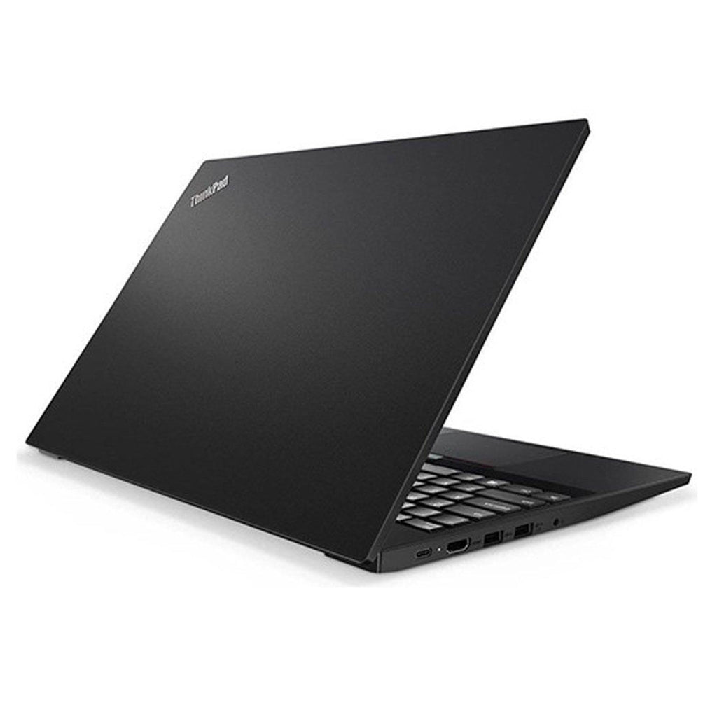 LENOVO THINK PAD E 480  8TH GEN