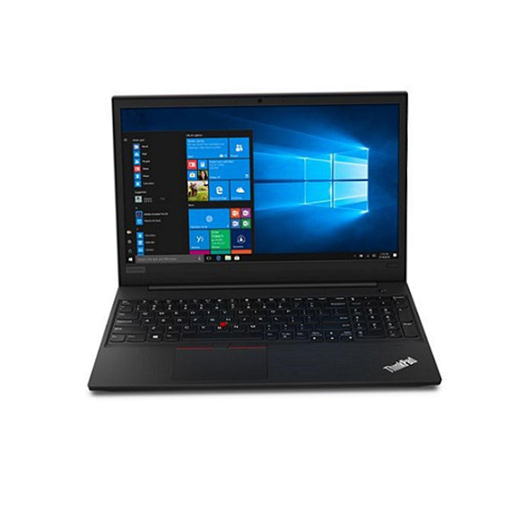 LENOVO THINKPAD E590 2GB VGA