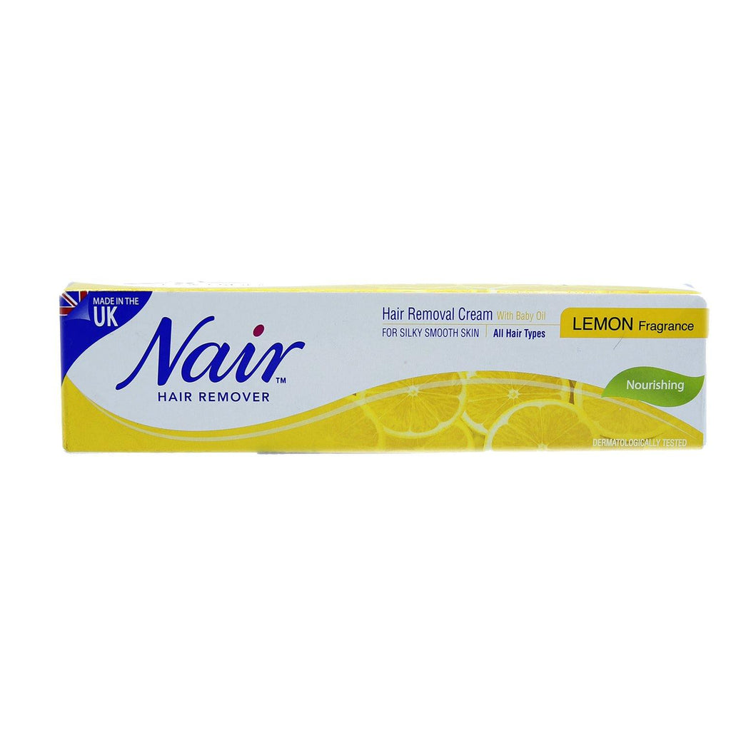 Nair  Hair Removel Cream