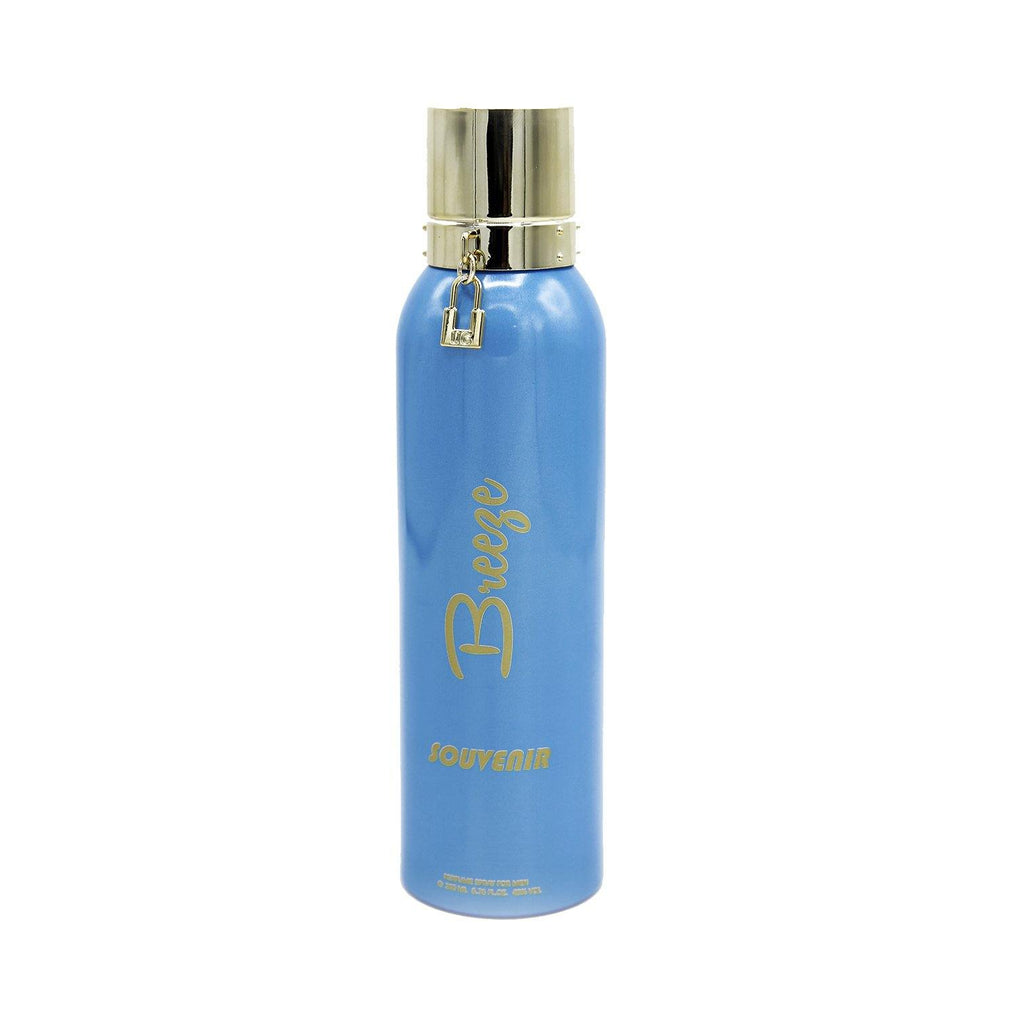 Souvenir  Breeze Perfume Spray