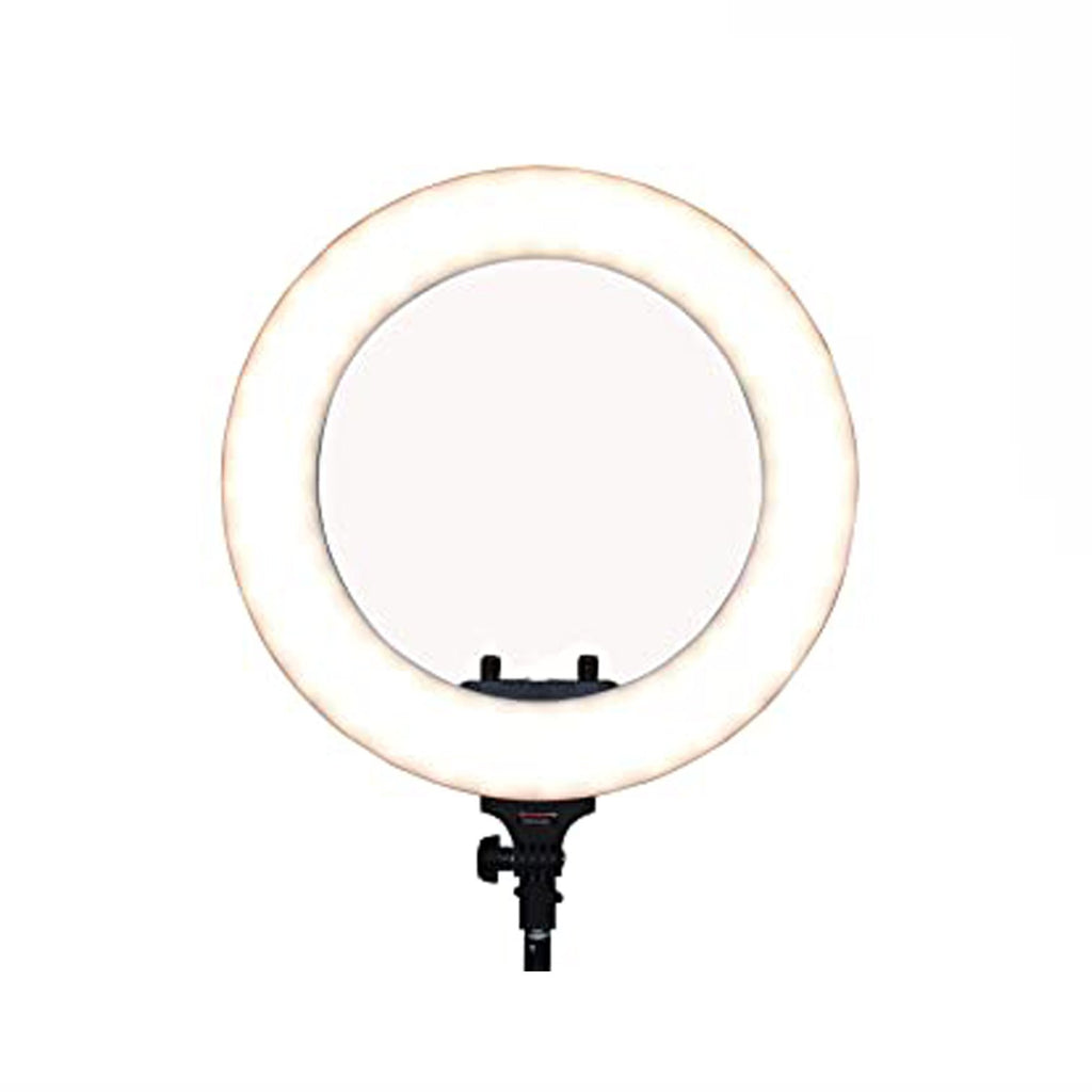 Simpex  18 inch Ring Light