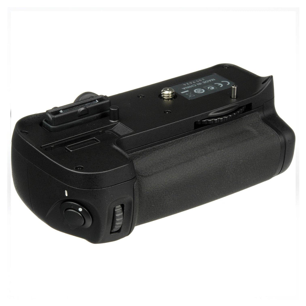 MB-D11 Battery Pack