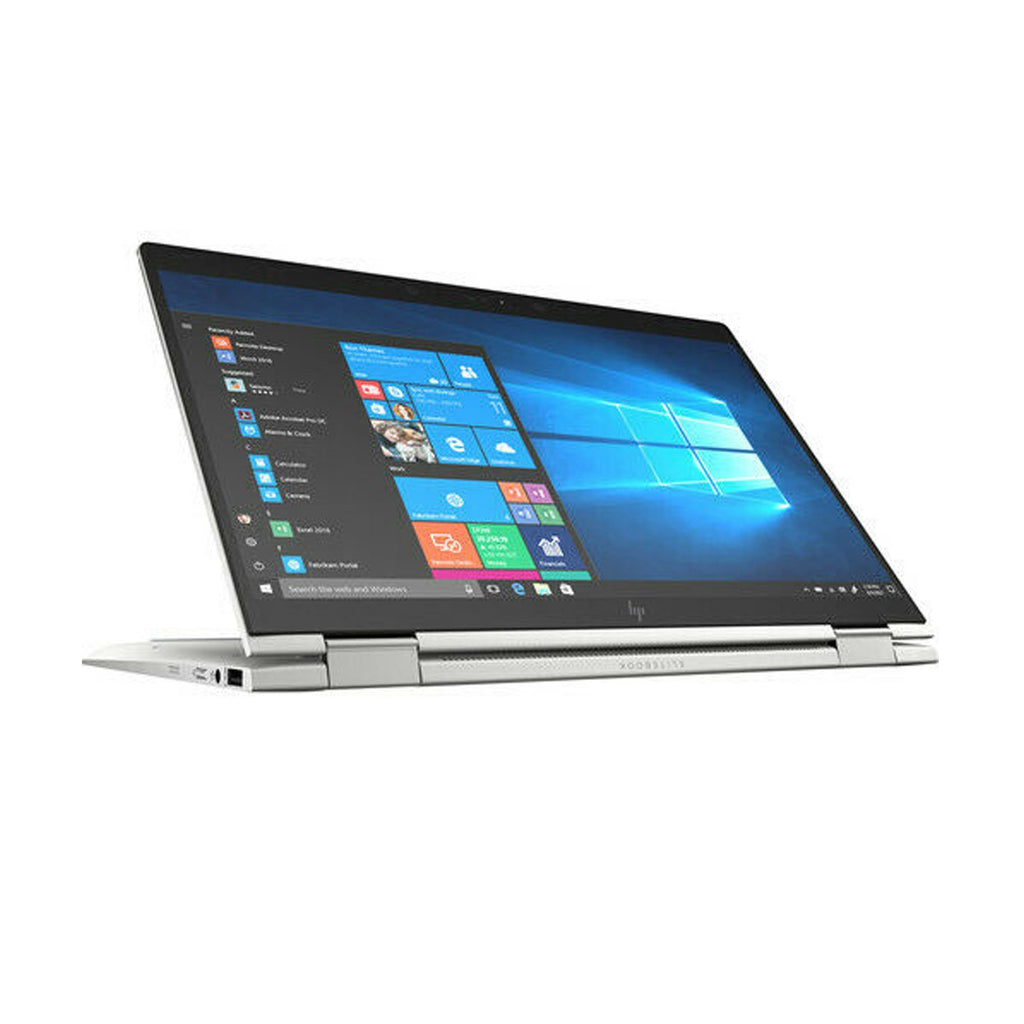 HP ELITE BOOK X 360 1030 G3 Ci7