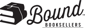 Bound Booksellers