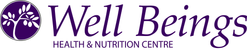 Well Beings Health & Nutrition Centre