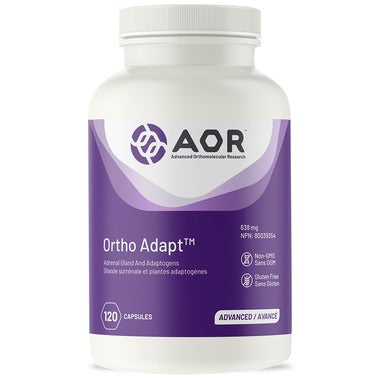 AOR Ortho Adapt