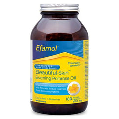 Efamol Beautiful - Skin Evening Primrose Oil