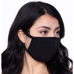 Firma Far-Infrared Hygiene Mask