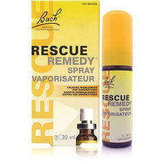 Bach Remedy Spray