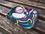 Felix the Cat - Awesome Rolling Tray - Dank Riot