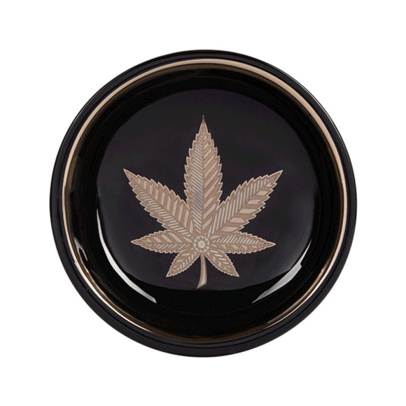 Higher Standards x Jonathan Adler Hashish Catchall - Dank Riot