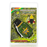 Smoke Buddy Original Personal Air Filter - Dank Riot