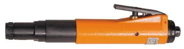 STRAIGHT SCREWDRIVERS - ERGOVIT series- ERGOVIT55D- 220 Watt