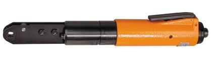 ANGLE SCREWDRIVERS - ERGOCRI series- ERGOCRI313- 320 Watt