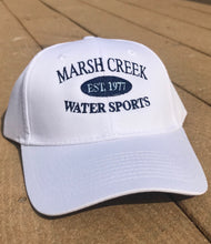 Load image into Gallery viewer, Marsh Creek Water Sports Hat