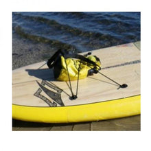 Load image into Gallery viewer, Naish Paddle Board Bungee Storage Kit