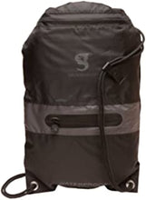 Load image into Gallery viewer, GECKOBRANDS Drawstring Waterproof Backpack