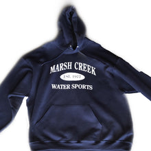 Load image into Gallery viewer, Marsh Creek Watersports Sweatshirts