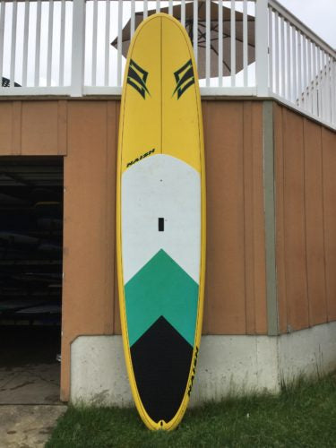 Used Naish Nalu 11'6″ x 29.5″