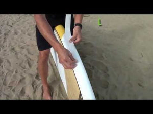 Naish SUP Rail Tape