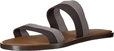 Sanuk-Women's Yoga Gora Gora Duo