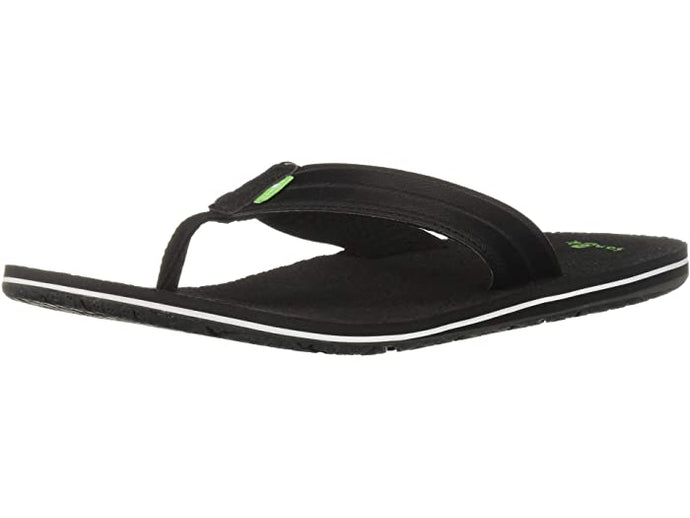 Sanuk-Men's Land Shark