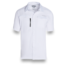Load image into Gallery viewer, TUNASKIN Ahi One Short Sleeve Performance Shirt