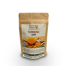 Load image into Gallery viewer, Turmeric  500Gm