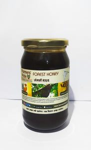 Forest Honey 500gm