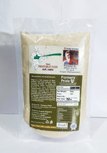 Load image into Gallery viewer, Ragi Flour 250gm