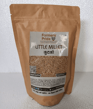 Load image into Gallery viewer, Little-Millet (Kutki) 1kg