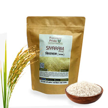 Load image into Gallery viewer, Siyaram Rice 1kg