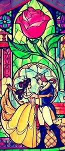 Disney Princes Dancing with Prince - diamond-painting-bliss.myshopify.com
