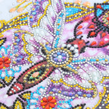 A Beautiful Motif Painting