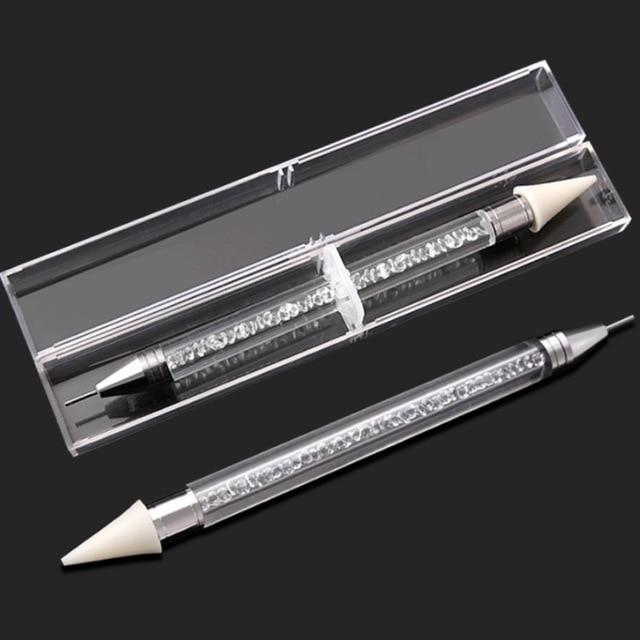 Diamond Art Pen Tool to Stick Diamonds - diamond-painting-bliss.myshopify.com