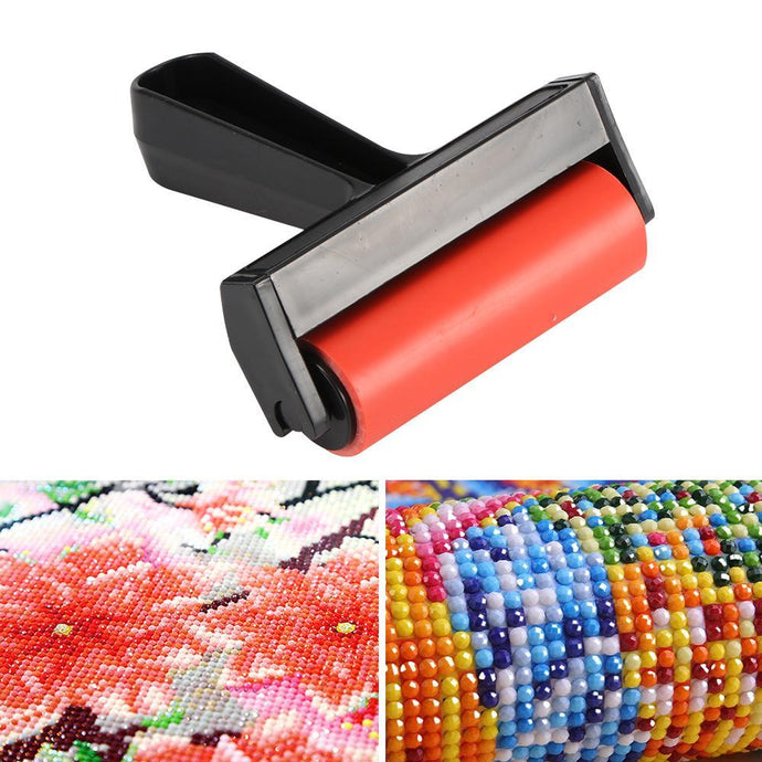 Plastic Roller Tool for Diamond Painting - diamond-painting-bliss.myshopify.com