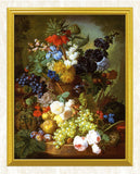 Pile of Fruits DIY Diamond Painting - diamond-painting-bliss.myshopify.com