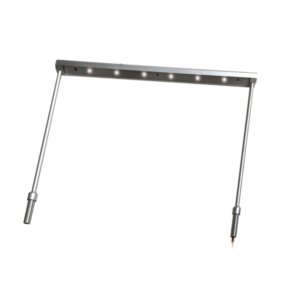 Led Strips Led Bar for Glass Display Showcase BR-01A