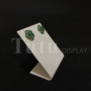 Jewelry Display | Dangle Earring Sheet Display |